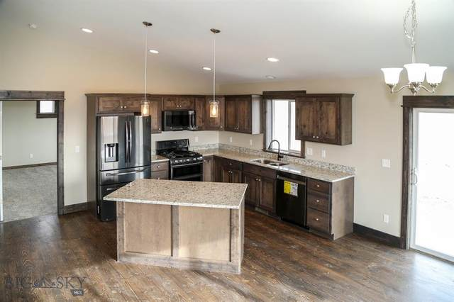 TBD Horizon Loop, Three Forks, MT 59752 (MLS #352678) :: L&K Real Estate