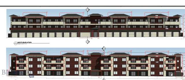 1704 Lincoln Street B2, Bozeman, MT 59715 (MLS #352920) :: Hart Real Estate Solutions