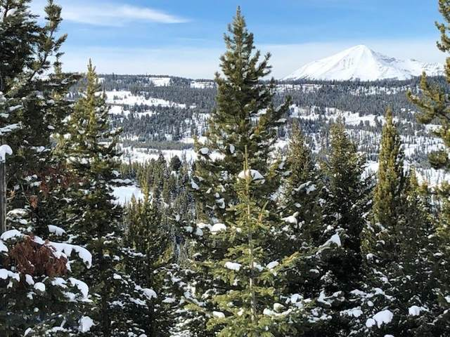 TBD Upper Promontory, Big Sky, MT 59716 (MLS #354277) :: L&K Real Estate
