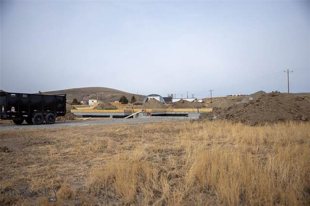 12 Lodgepole Pine Court, Three Forks, MT 59752 (MLS #354679) :: Montana Home Team
