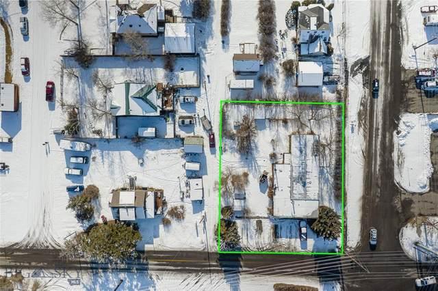 90 E Madison Avenue, Belgrade, MT 59714 (MLS #355013) :: L&K Real Estate