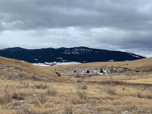NHN Highway 12 E, Other, MT 59635 (MLS #355035) :: L&K Real Estate