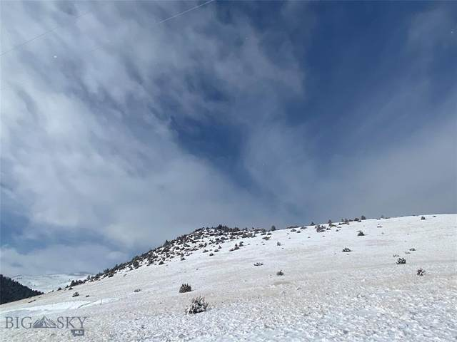 258A Shining Mountains Unit I, Ennis, MT 59729 (MLS #355184) :: L&K Real Estate