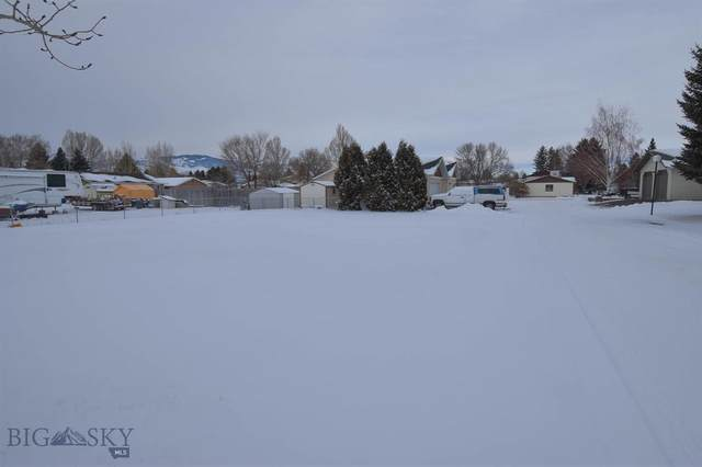 Lot 2A Centennial, Townsend, MT 59644 (MLS #355193) :: L&K Real Estate