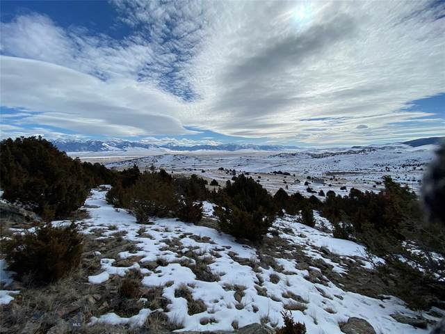 Lot 134 Deerfoot Trail, Ennis, MT 59729 (MLS #355566) :: Montana Life Real Estate