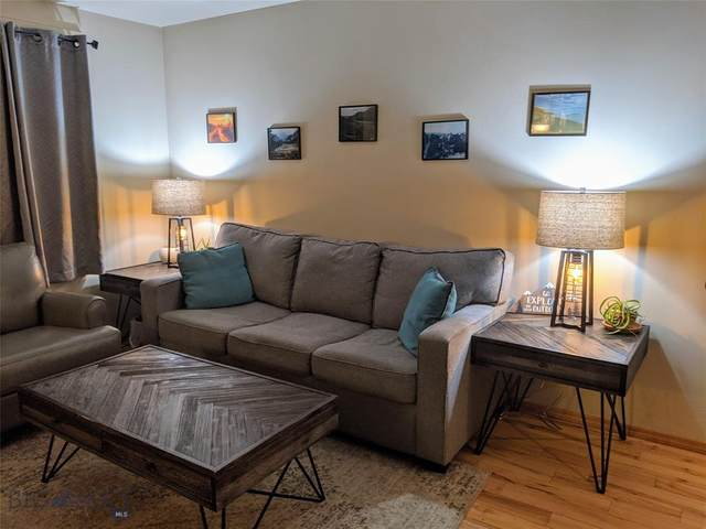 946 N River Rock, Belgrade, MT 59714 (MLS #355659) :: Hart Real Estate Solutions