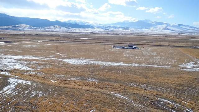 1680 Montana 10A, Anaconda, MT 59711 (MLS #355673) :: L&K Real Estate