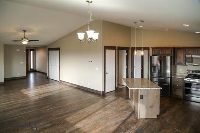 111 Horizon Loop, Three Forks, MT 59752 (MLS #356344) :: Coldwell Banker Distinctive Properties
