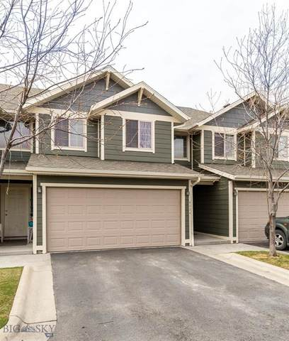 4084 Broadwater Court, Bozeman, MT 59718 (MLS #356452) :: Montana Home Team