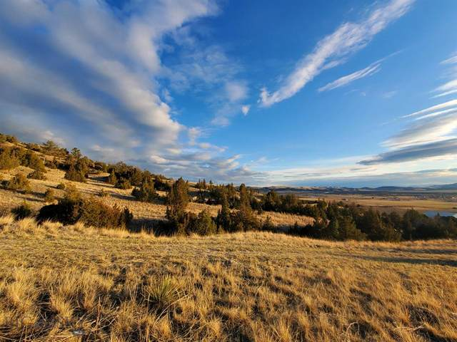 TBD Hayden Taylor Rd, Three Forks, MT 59752 (MLS #356764) :: Montana Life Real Estate