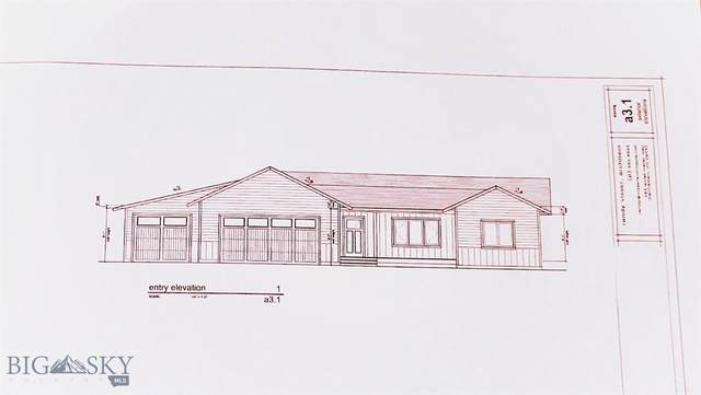 15 Madison, Ennis, MT 59729 (MLS #356792) :: L&K Real Estate