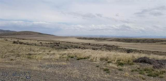 tbd Wild Lilac Road, Three Forks, MT 59752 (MLS #356993) :: L&K Real Estate