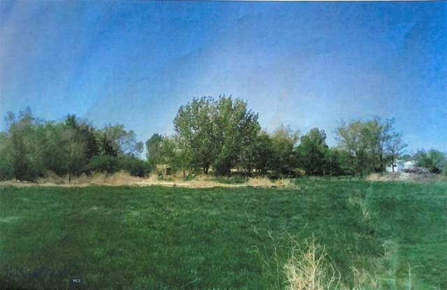12283 County Road 348, Sidney, MT 59270 (MLS #357006) :: L&K Real Estate