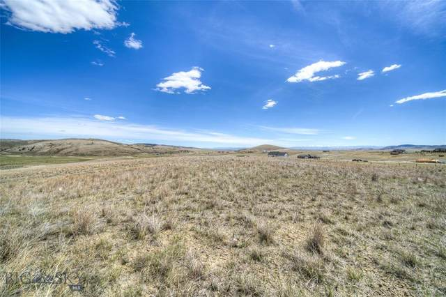 Lot 74 Rolling Glen Loop, Three Forks, MT 59752 (MLS #357269) :: L&K Real Estate