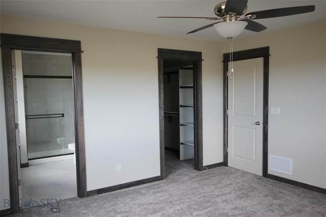15 Charlies, Cardwell, MT 59721 (MLS #357409) :: Berkshire Hathaway HomeServices Montana Properties