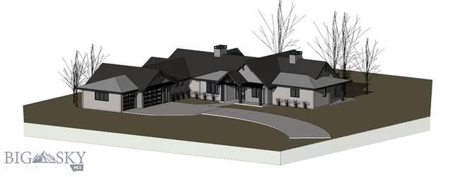 TBD Ballindalloch Place, Bozeman, MT 59718 (MLS #358062) :: Carr Montana Real Estate