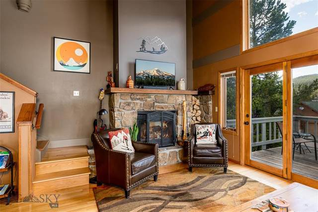 69 Rose Hip Circle, Big Sky, MT 59716 (MLS #358112) :: Hart Real Estate Solutions