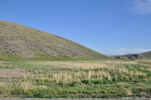TBD Blue Stem Way, Three Forks, MT 59752 (MLS #358244) :: L&K Real Estate