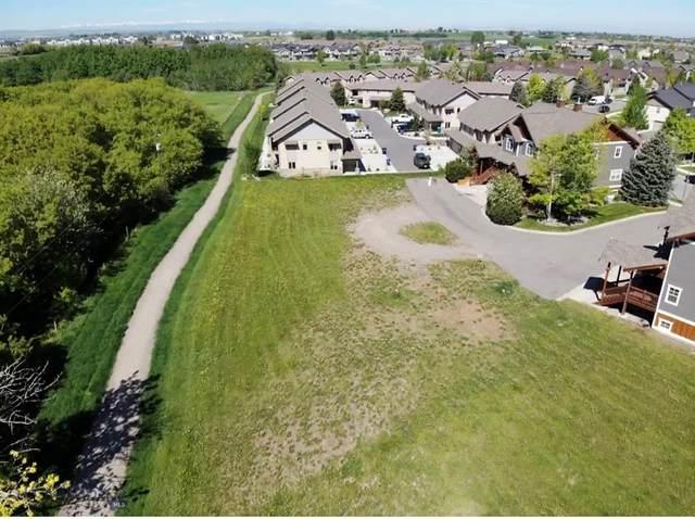 2916 Warbler Way, Bozeman, MT 59718 (MLS #359312) :: Berkshire Hathaway HomeServices Montana Properties