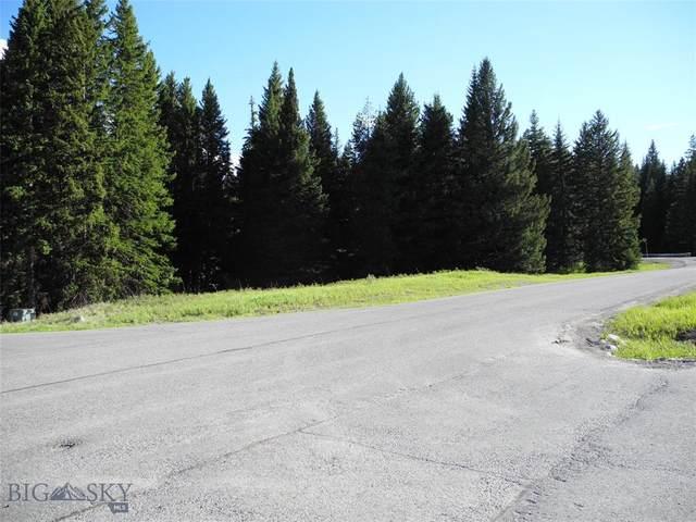 3055 Half Moon Court, Big Sky, MT 59716 (MLS #359346) :: L&K Real Estate