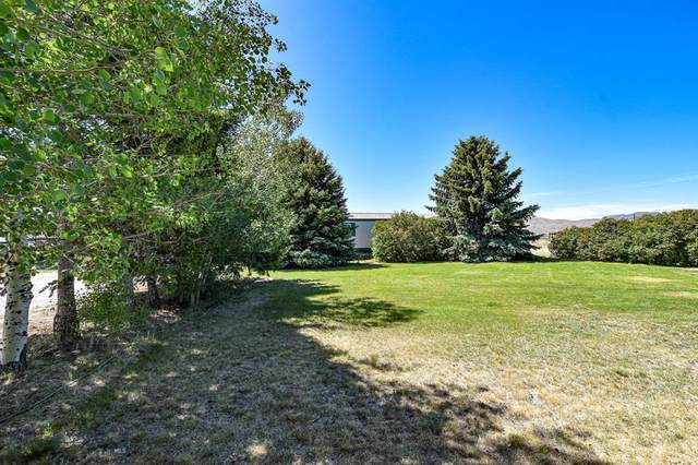 130 Us Highway 12 E, Townsend, MT 59644 (MLS #359575) :: Coldwell Banker Distinctive Properties