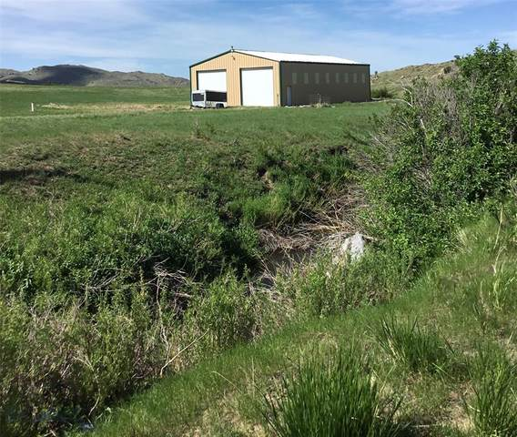 19 Wind Cave Dr, Wheatland, Wyoming, Other, WY 82201 (MLS #359653) :: L&K Real Estate