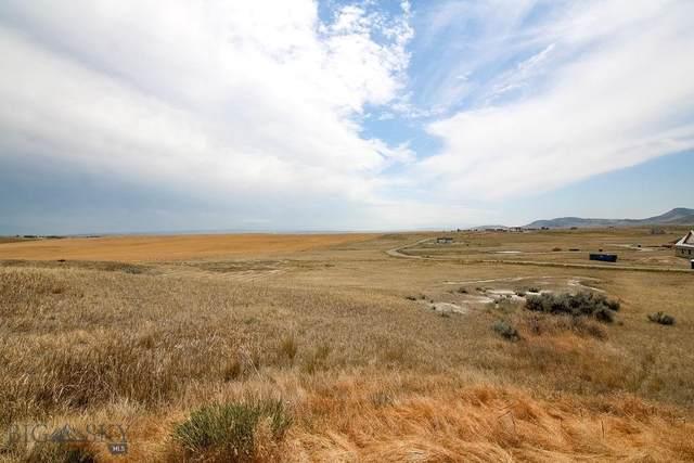 tbd Aurora Loop, Three Forks, MT 59752 (MLS #360220) :: Montana Life Real Estate