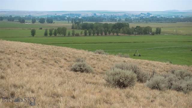 Lot 1 Highlander Drive, Three Forks, MT 59752 (MLS #360245) :: L&K Real Estate
