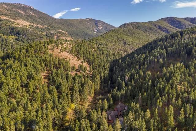 786 Limestone, Bozeman, MT 59715 (MLS #360494) :: Montana Life Real Estate