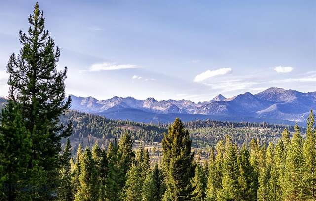 Elkridge Lot 39 Red Tail, Big Sky, MT 59716 (MLS #360583) :: Carr Montana Real Estate