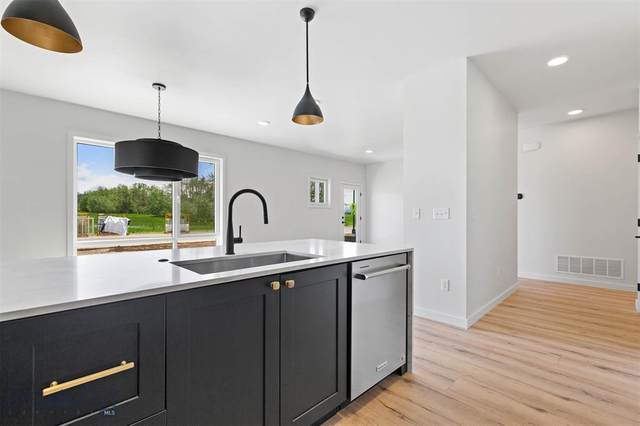 2823 Graf Street, Bozeman, MT 59718 (MLS #360766) :: Berkshire Hathaway HomeServices Montana Properties
