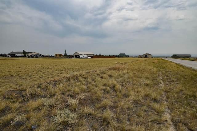TBD Nez Perce Trail, Townsend, MT 59644 (MLS #360814) :: Carr Montana Real Estate
