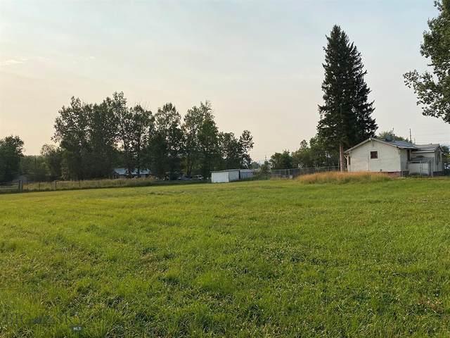 803 E Oak Street, Bozeman, MT 59715 (MLS #360935) :: Carr Montana Real Estate
