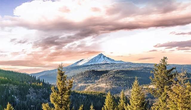 Big EZ Estates Lot 2 Doolittle Drive, Big Sky, MT 59716 (MLS #360965) :: Carr Montana Real Estate