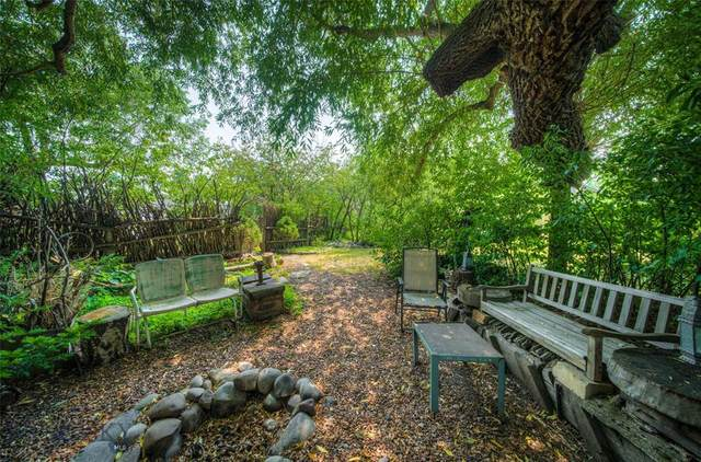 513 N Plum Street, Bozeman, MT 59715 (MLS #361207) :: Montana Life Real Estate