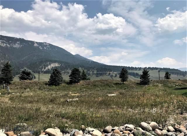 TBD Paintbrush Place, Big Sky, MT 59716 (MLS #361373) :: Carr Montana Real Estate