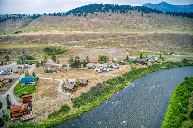 5 & 6 Fopar Lane, Cameron, MT 59720 (MLS #361381) :: Montana Home Team