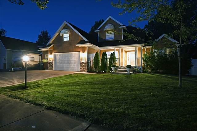 312 N 23rd Avenue, Bozeman, MT 59718 (MLS #361478) :: Montana Mountain Home, LLC
