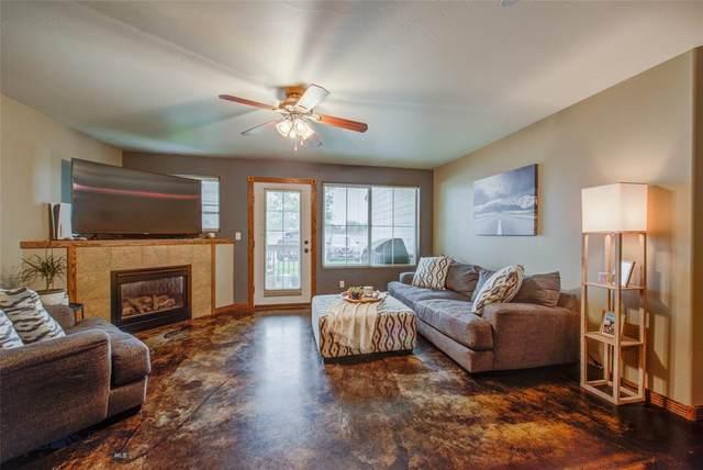 111 N Shore Drive #2, Belgrade, MT 59714 (MLS #361635) :: Montana Life Real Estate