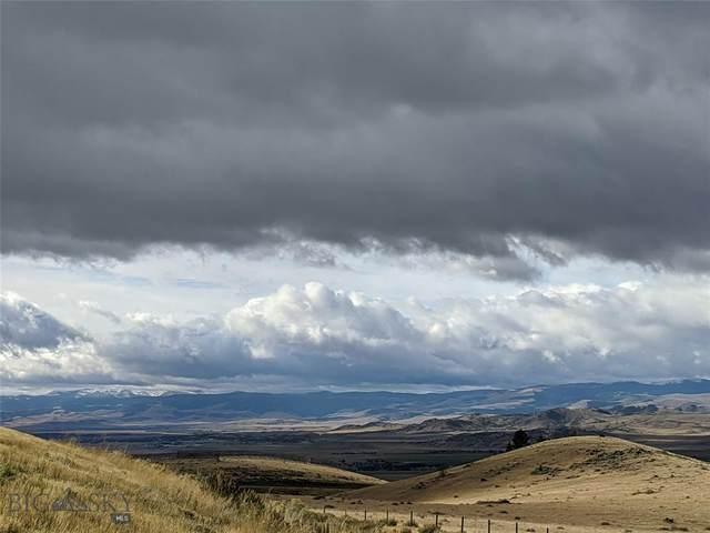 TBD Lynx Path, Ennis, MT 59729 (MLS #361782) :: Montana Life Real Estate