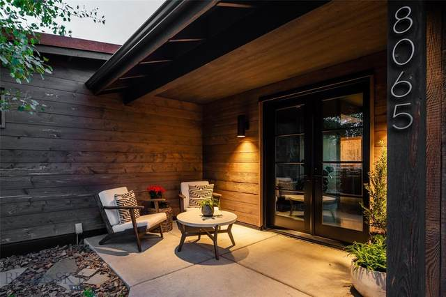 8065 Vista Lane, Bozeman, MT 59715 (MLS #362102) :: Carr Montana Real Estate