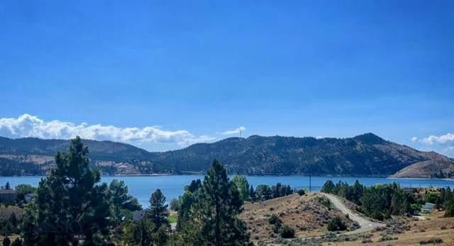 3940 Northstar Court, Helena, MT 59602 (MLS #362325) :: Montana Life Real Estate