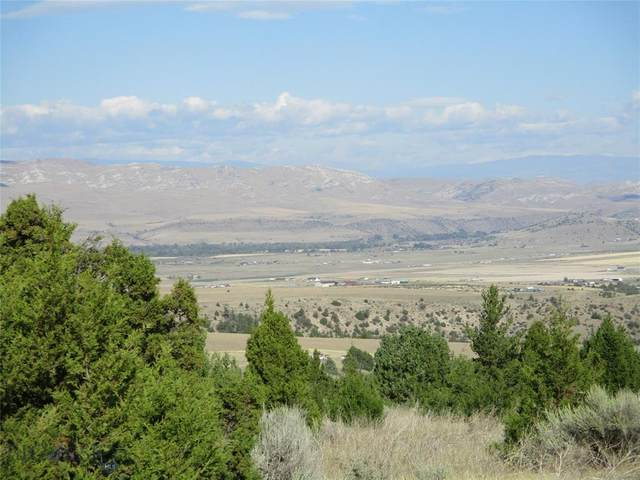 Tract 639 Green Acres, Three Forks, MT 59752 (MLS #362364) :: Berkshire Hathaway HomeServices Montana Properties