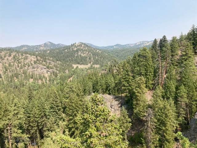 NHN Ordway Rd, Cascade, MT 59421 (MLS #362481) :: Carr Montana Real Estate