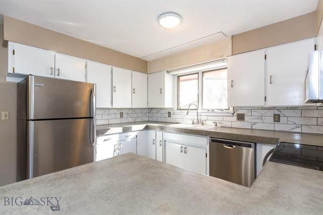 14 N 4th Avenue, Three Forks, MT 59752 (MLS #362747) :: Berkshire Hathaway HomeServices Montana Properties