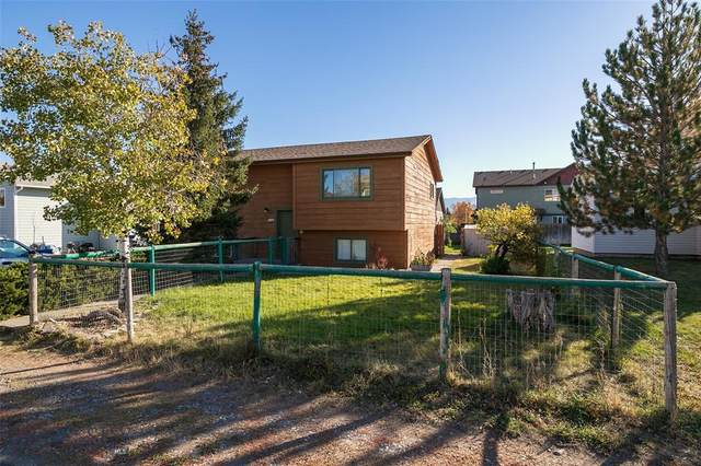 914A Jeanette, Belgrade, MT 59714 (MLS #362891) :: Berkshire Hathaway HomeServices Montana Properties