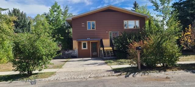 304 N 18th Avenue, Bozeman, MT 59715 (MLS #363987) :: Carr Montana Real Estate