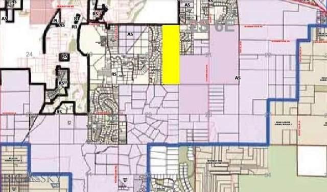 8830 Kagy, Bozeman, MT 59715 (MLS #364085) :: Hart Real Estate Solutions