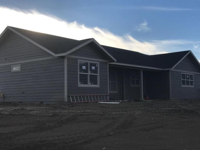 11 Feather Meadow Place, Three Forks, MT 59752 (MLS #310509) :: Black Diamond Montana
