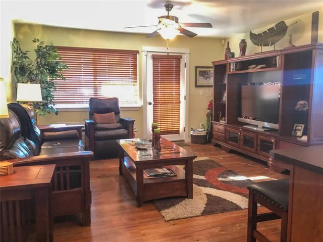 2242 Baxter Lane A9, Bozeman, MT 59718 (MLS #312142) :: Black Diamond Montana